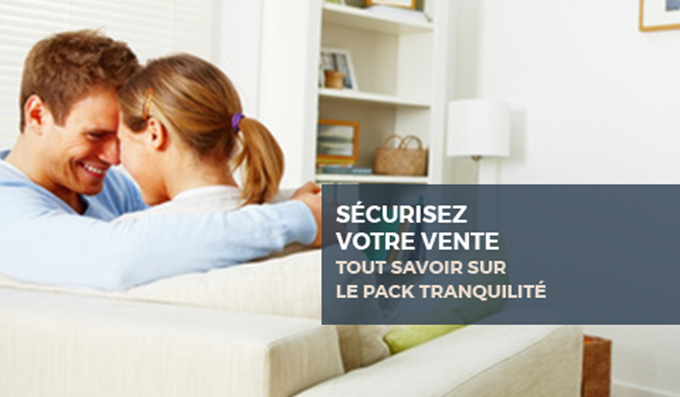 Diagnostic immobilier Milhaud